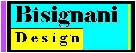 BisignaniDesign